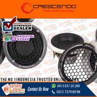 Speaker Crescendo Evolution 903 by Cartens-Store.Com
