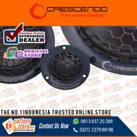 Speaker Crescendo Evolution 701 by Cartens-Store.Com