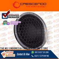 Speaker Crescendo Evolution 906 by Cartens-Store.Com