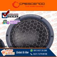 Speaker Crescendo Evolution 706 by Cartens-Store.Com