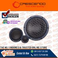 Speaker Crescendo Evolution 7S3 Active by Cartens-Store.Com