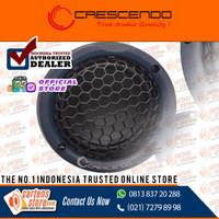 Speaker Crescendo Evolution 703 by Cartens-Store.Com