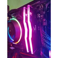 Team Delta RGB 8GB