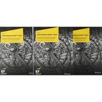 International GAAP 2019 - Ernst & Young LLP (Hardcover A4)