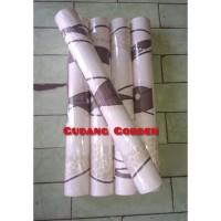 Wallpaper Dinding SALE Murah 6