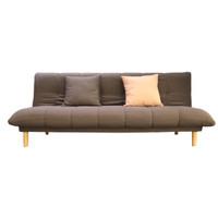 Demetri Sofabed Fabric SF3210B