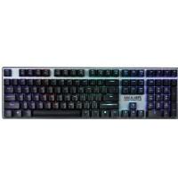 Armaggeddon Mechanical RGB Keyboard MKA-11R