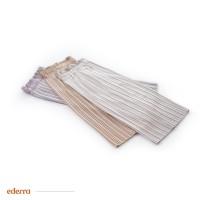Linea Pleats By Ederra