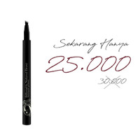 Madame Gie Silhouette Natural Brow 04