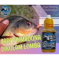 Essen SemarWangi Ikan Bawal Kilo Gebrus | Aroma WangiGurih | RajaEssen