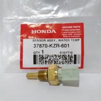 Thermosensor Vario 125 37870-KZR-601 Genuine Astra Honda Motor