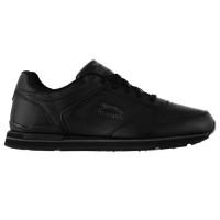 Slazenger Casual Sneakers ORIGINAL BIGSIZE - Sepatu Pria Jumbo Size