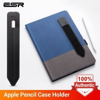 Case Apple Pencil ESR Sleeve Pouch Holder Anti-Slip Leather Original