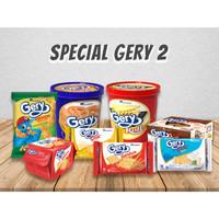 Special Gery Saluut 2