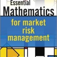 Gerak bandul mathematics of investment investment risk management workshop