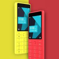 XIAOMI QIN 1S 4G Network Wifi 1480mAH BT 4.2 Dual Sim