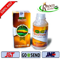 Chloroquine phosphate tablets ip 500mg in hindi