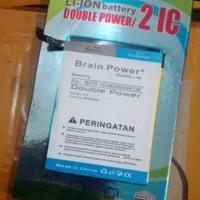 Baterai Batre Huawei P20 Pro/ Mate10 pro/ mate 20RS HB436486ECW