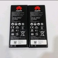 Baterai Batre Huawei Y5II Honor 4A/Y5ii HB4342A1RBC