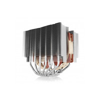 Noctua NH-D15S NHD15S CPU Cooler