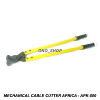 Mechanical Cable Cutter - Tang Potong Kabel 75 cm Aprica - APK-500