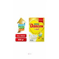 Harga Dancow Fortigro Full Cream Katalog.or.id