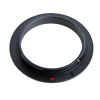 52mm Macro Reverse Ring for Canon EOS