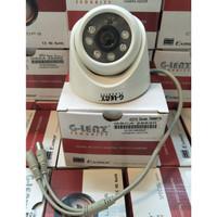 CCTV Indoor GLENZ gsca29520 2mp sony exmor