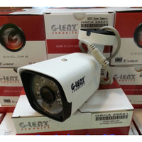 CCTV Outdoor gsca29521 2mp sony exmor