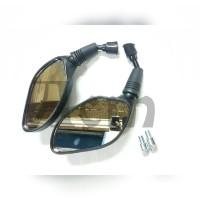 spion click clik klik Honda vario 110 125 150 Pcx Nmax Aerox dll
