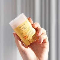 Mamonde Everyday Sun Stick SPF50 PA++++ 20 g