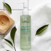 Isntree Micellar Melting Cleansing Oil 150 mL