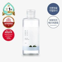 Round Lab Dokdo Toner 200 mL