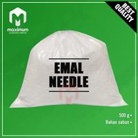 Emal Needle / Emal 10N / Sodium Lauryl Sulfate 500 g
