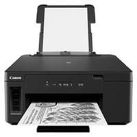 Canon PIXMA Ink Efficient GM2070 (Monochrome)