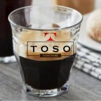 Gelas Espresso Gelas Shot Gelas Kopi Coffee Glass 90ml