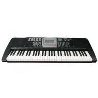 TECHNO T-9690i Electronic Keyboard with APP Intelligent Teaching