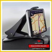 Car Holder Dashboard Smartphone Phone Holder Dashboard Mobil Murah