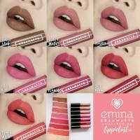 Harga Lipstik Emina Katalog.or.id