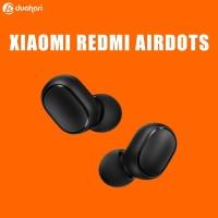 XIAOMI Mi AirDots True Wireless Bluetooth 5.0 TWS HD Earphone