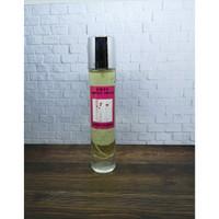 Coty Parfum Identik Kenzo Flower for Women [60 mL]