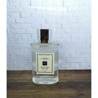 Parfumm Inspired Jo Malone Inspired Wood Sage & Sea Salt By Angel Inc