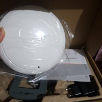TENDA i12 WIRELESS ACCESS POINT