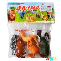 ANIMAL FIGURE KANTONG KINGDOM 835B