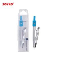 Math Set / Jangka Joyko MS-75