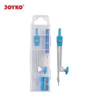 Math Set / Jangka Joyko MS-55