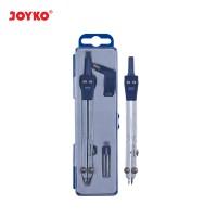 Math Set / Jangka Joyko MS-408