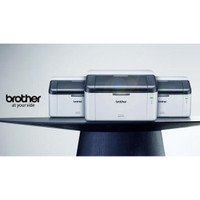 Brother HL-1211W Mono Laser Printer w/ WiFi Connectivity