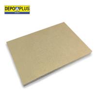 Gypsum APLUS Indogyps 12 mm x 1200 x 2400