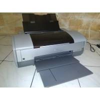 Printer Epson 1390 Original Buat DTG Bukan L1300 T1100 L1800 L200 R230